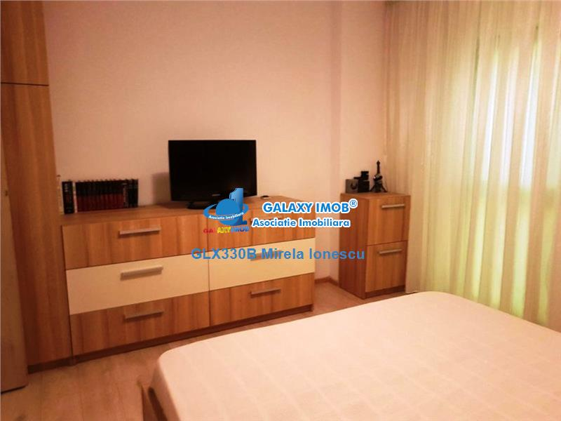 Vanzare apartament 2 camere Drumul Taberei
