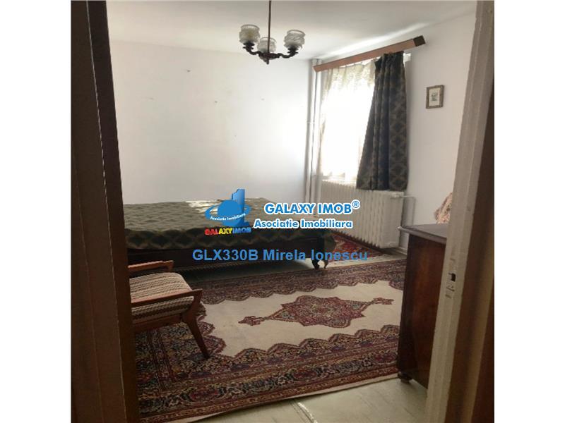 Vanzare apartament 2 camere Drumul Taberei/ Brasov