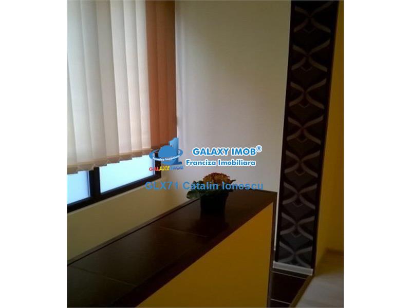 Vanzare apartament 2 camere Drumul Taberei Raul Doamnei