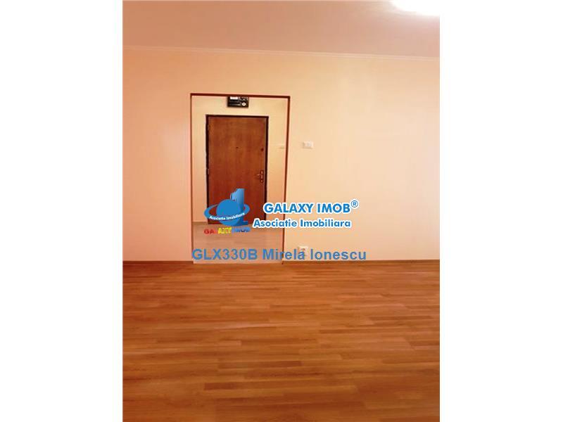 Vanzare apartament 2 camere Drumul Taberei / Raul Doamnei
