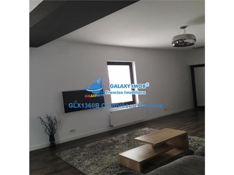Vanzare apartament 2 camere Ghencea
