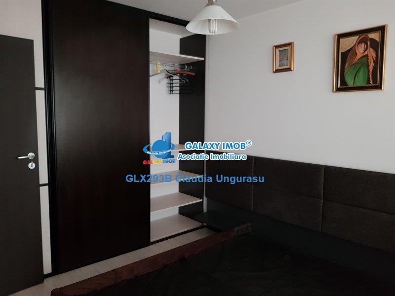 Vanzare apartament 2 camere Iancului  Avrig