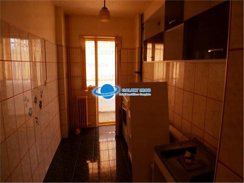 Vanzare apartament 2 camere, in Ploiesti, zona Bd Bucuresti, confort 1