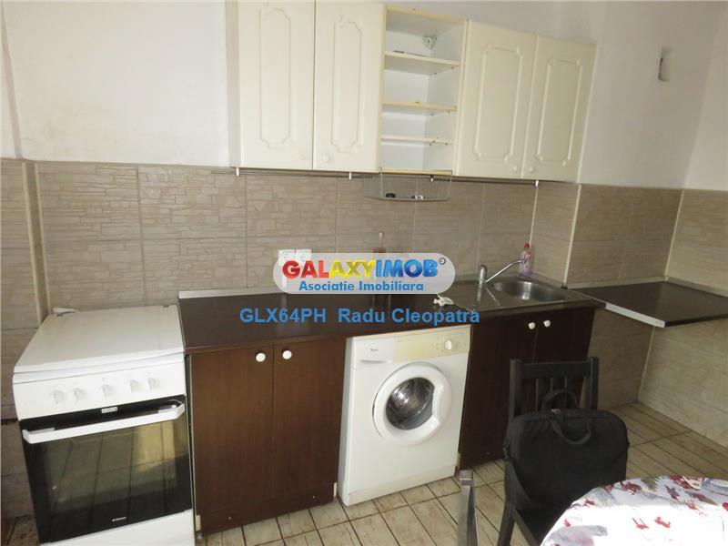 Vanzare apartament 2 camere in Ploiesti, zona Cantacuzino
