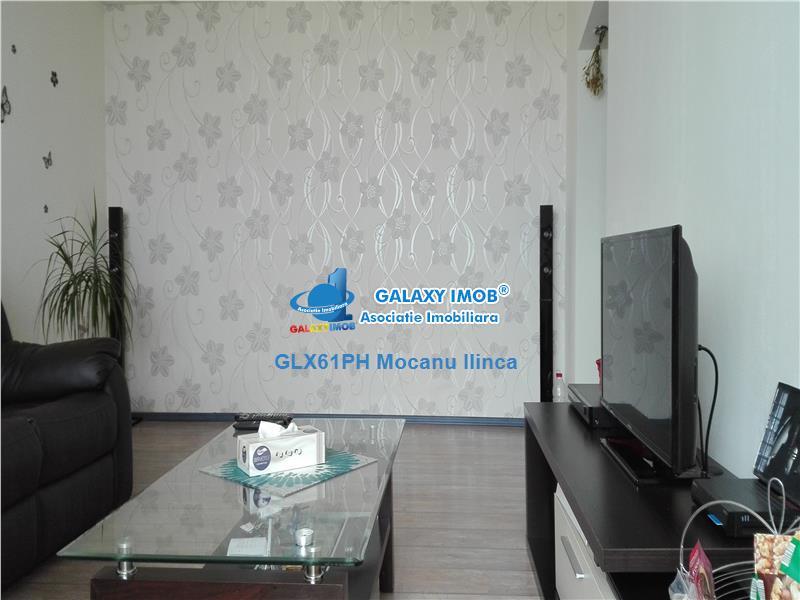 Vanzare apartament 2 camere, in Ploiesti, zona Malu Rosu