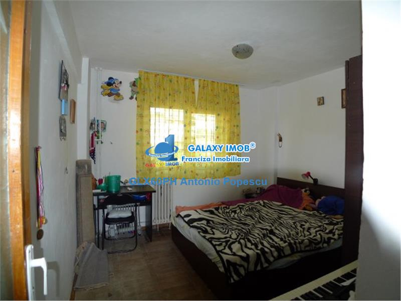 Vanzare apartament 2 camere, in Ploiesti, zona Marasesti, confort 1A