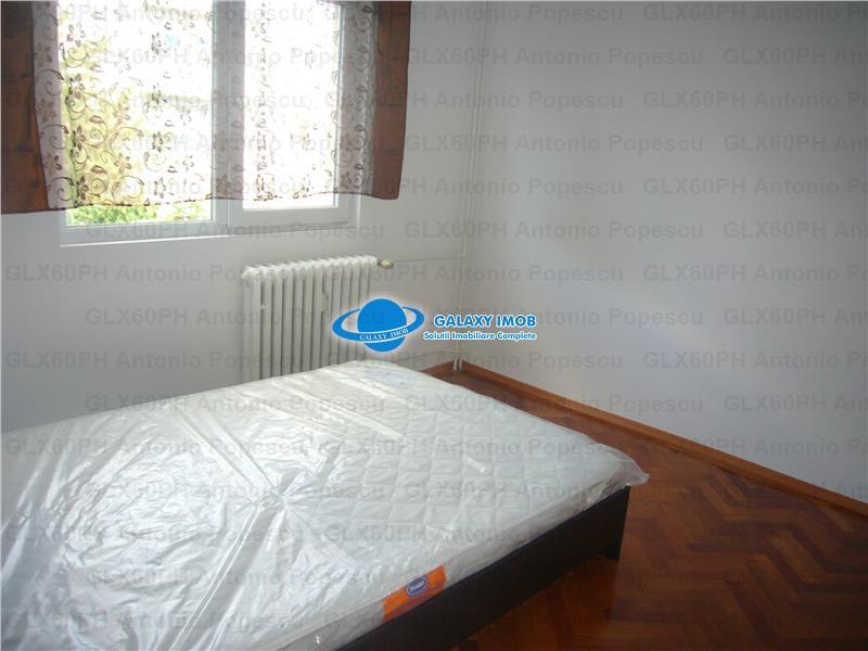 Vanzare apartament 2 camere, lux, in Ploiesti, zona Vest, confort 1.