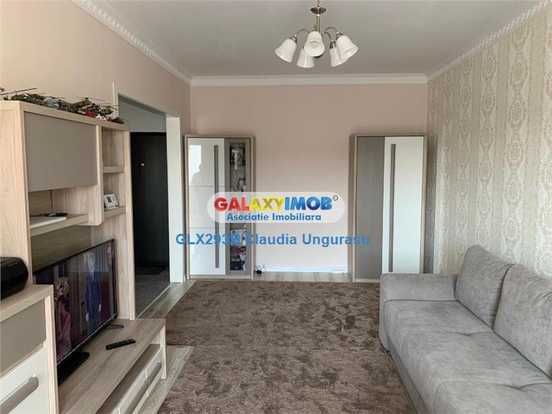 Vanzare apartament 2 camere, metrou Mihai Bravu