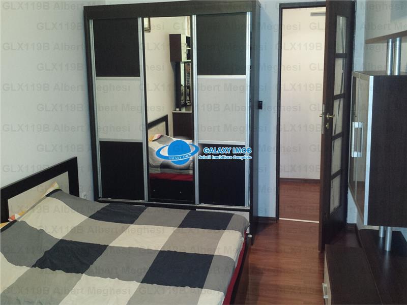 Vanzare Apartament 2 Camere Metrou Mihai Bravu Bloc Nou