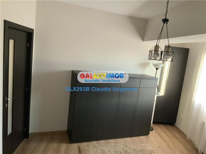 Apartament 2 camere, metrou Mihai Bravu -  IDEAL INVESTITIE