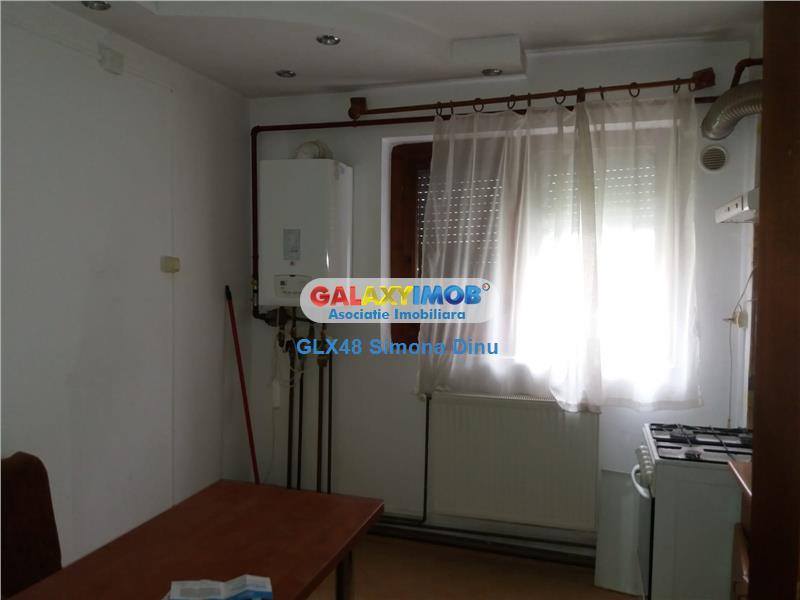 Vanzare apartament 2 camere Moreni