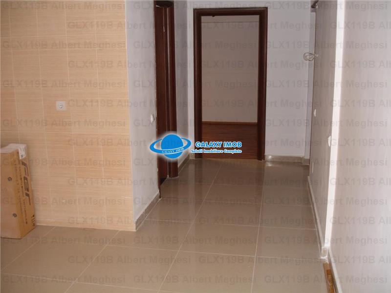 Vanzare Apartament 2 Camere Pantelimon Biserica Capra Bloc Nou