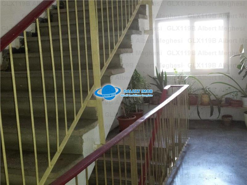 Vanzare Apartament 2 Camere Pantelimon Cimitirul Armenesc