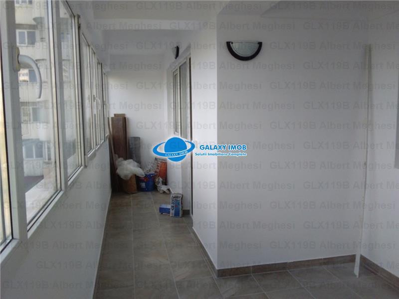 Vanzare Apartament 2 Camere Pantelimon Cora La Cheie