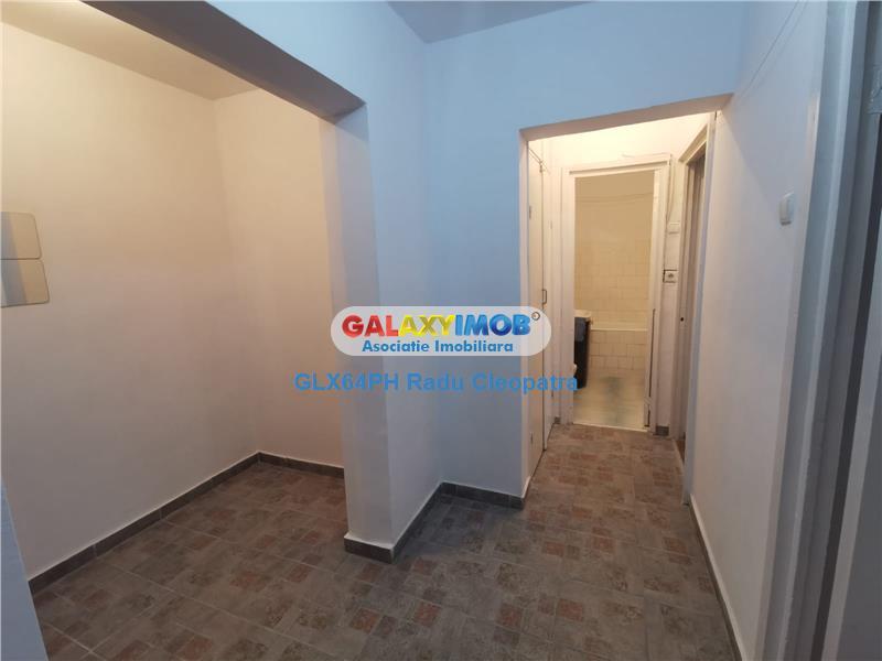 Vanzare apartament 2 camere, Ploiesti, Bdul Bucuresti