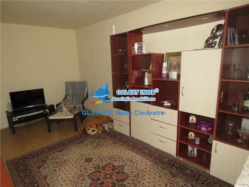 Vanzare apartament 2 camere, Ploiesti, zona Bdul Bucuresti