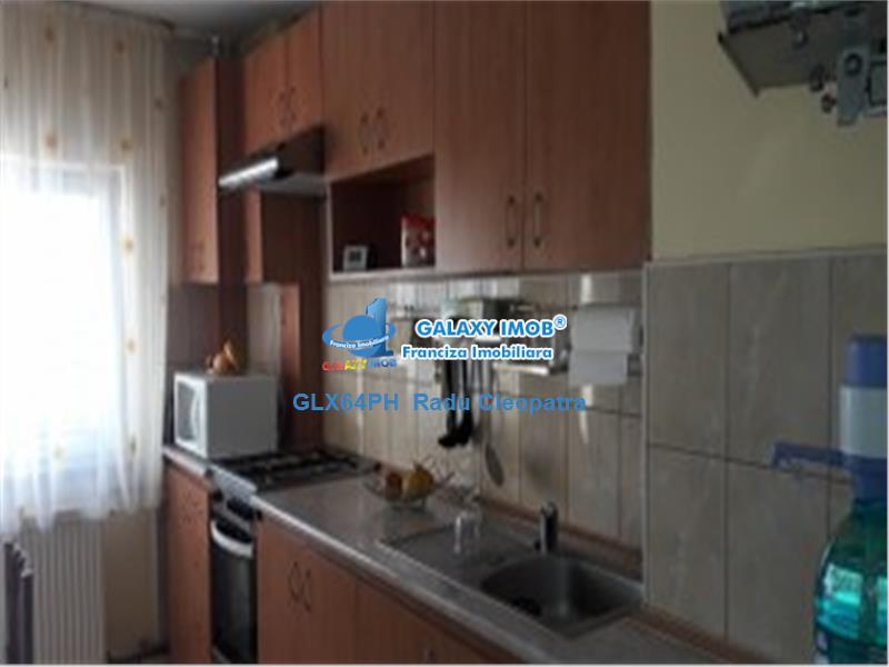 Inchiriere apartament 2 camere, Ploiesti, zona Caraiman
