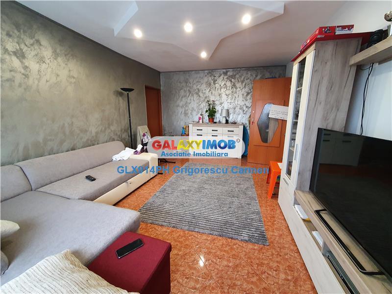 Vanzare apartament 2 camere Ploiesti, zona Sala Sporturilor