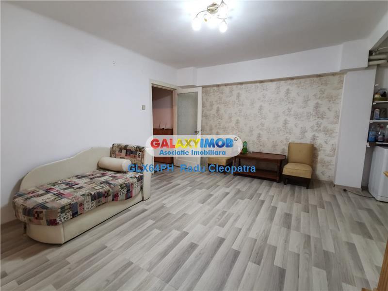 Vanzare apartament 2 camere, Ploiesti, zona ultracentrala