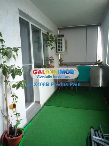 Vanzare apartament 2 camere Rahova-Alexandriei, bloc nou, parcare