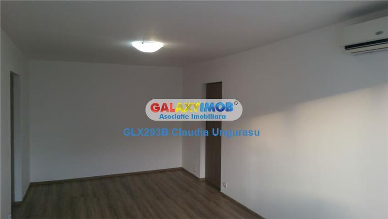Vanzare apartament 2 camere, renovat complet,totul nou - Basarabia