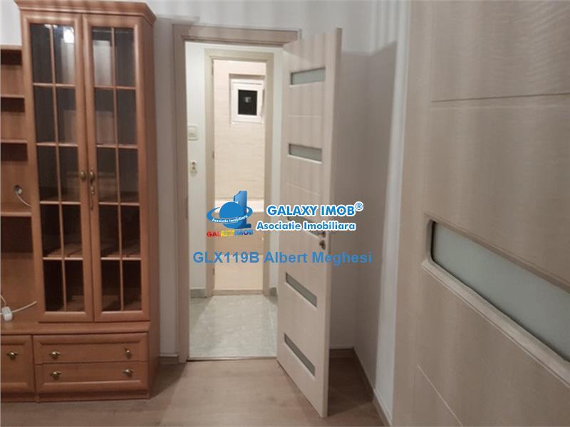 Vanzare Apartament 2 Camere Renovat Pantelimon