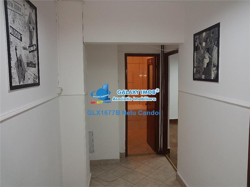 Vanzare apartament 2 camere Sos Panduri