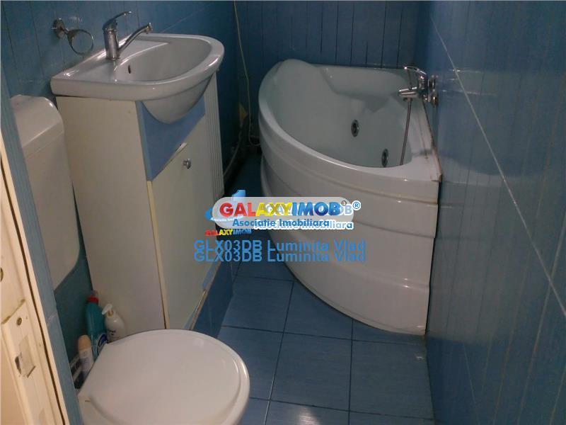 Vanzare apartament 2 camere Targoviste Micro 11