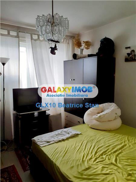 Vanzare apartament 2 camere TINERETULUI / CANTEMIR