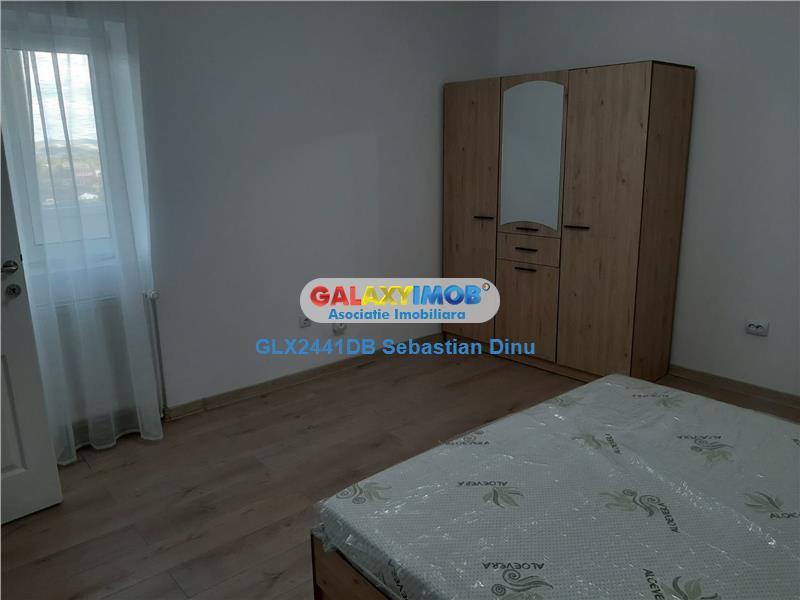 Vanzare apartament 2 camere Ultracentral
