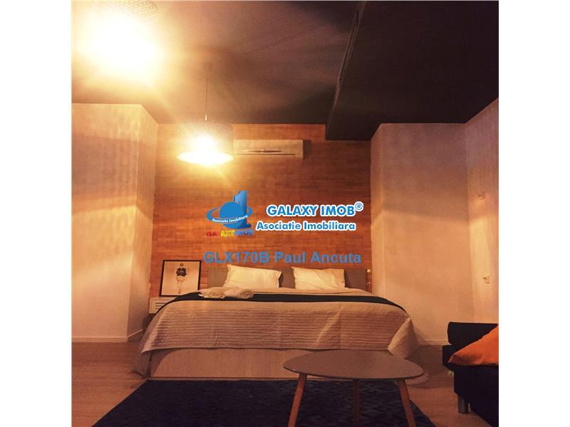 Vanzare Apartament 2 Camere Ultracentral Romana