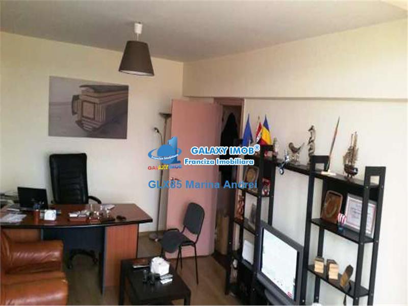 Vanzare apartament 2 camere Unirii Cantemir