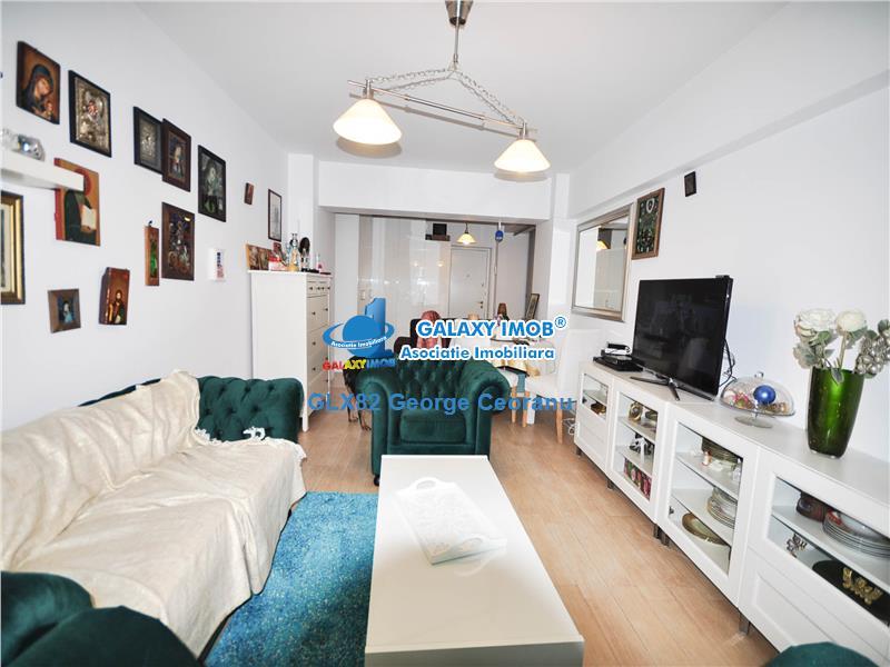 Vanzare apartament 2 camere Unirii Horoscop Splai