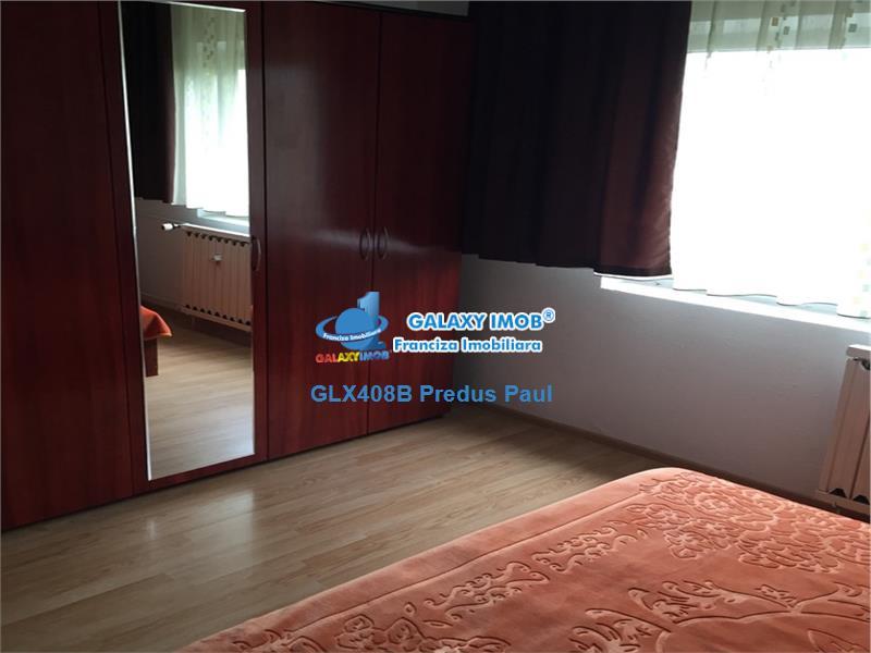 Vanzare apartament 2 camere Vitan Mall