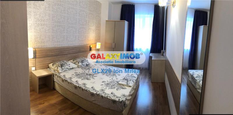 Vanzare apartament 2 camere Vitan RIN hOTEL
