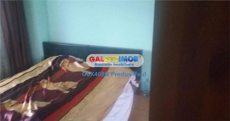 Vanzare apartament 3 camere 13 Septembrie, Drumul Sarii