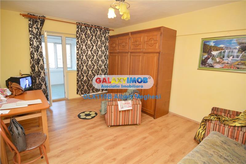 Apartament 2 CAMERE vanzare Bucuresti, Muncii RMX | RE/MAX Romania