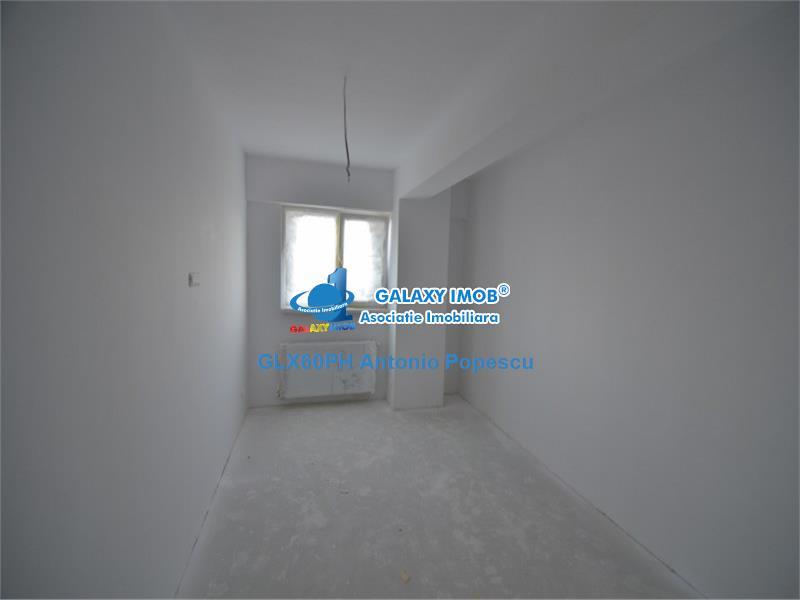 Vanzare apartament 3 camere, bloc nou, in Ploiesti, zona 9 Mai, 137 mp