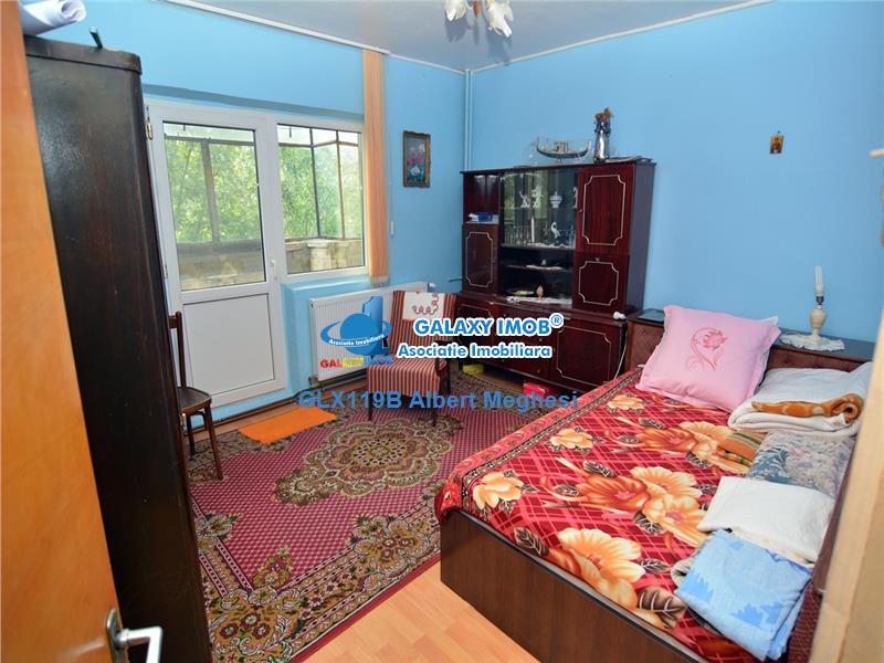 Vanzare Apartament 3 Camere  Colentina Str Rascoala 1907