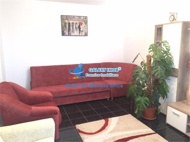 Vanzare apartament 3 camere, confort 1,in Ploiesti, zona Bd. Bucuresti