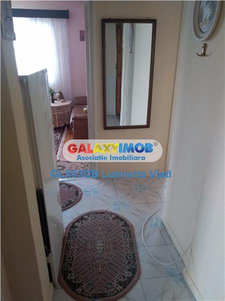 Vanzare apartament 3 camere confort 2 Targoviste Micro 4