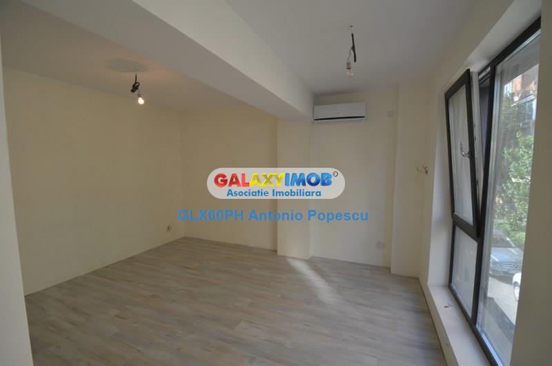 Vanzare apartament 3 camere, de lux, in Ploiesti, zona Bd. Castanilor