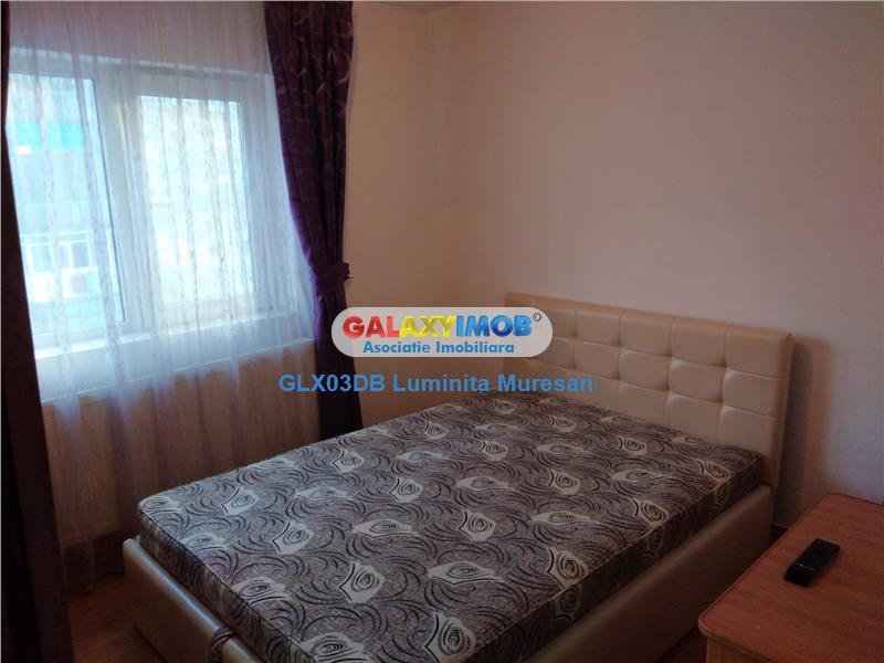 Vanzare apartament 3 camere decomandat confort 2 Micro 4