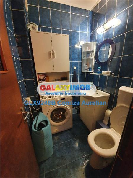 Vanzare apartament 3 camere decomandat Vitan/Mihai Bravu