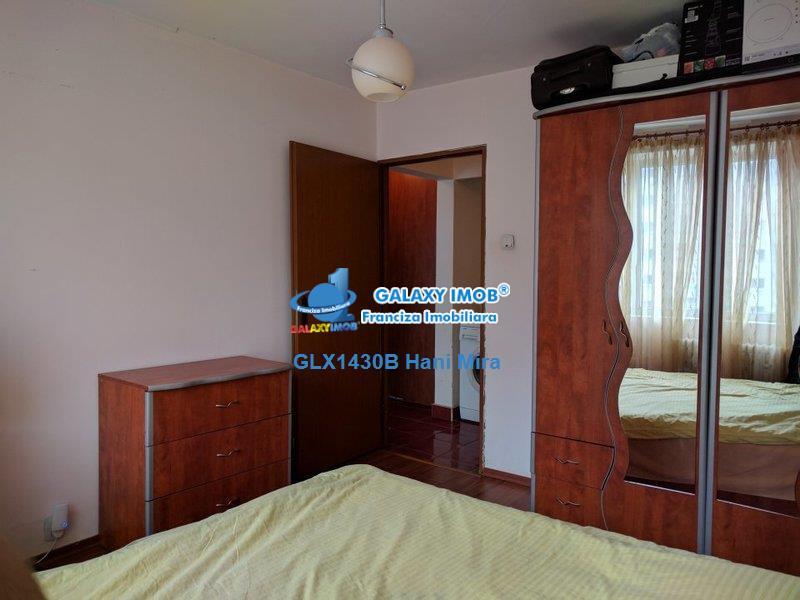 Vanzare Apartament 3 camere Drumul Tabere Bulevardul Ghencea