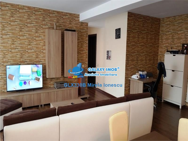 Vanzare apartament 3 camere Drumul Taberei/ Prelungirea Ghencea