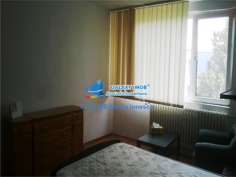 Vanzare apartament 3 camere Drumul Taberei/ Valea Oltului - Kaufland