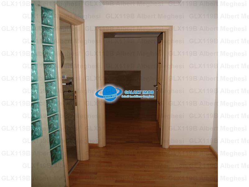 Vanzare Apartament 3 Camere Ferdinand Str Caminului Deosebit