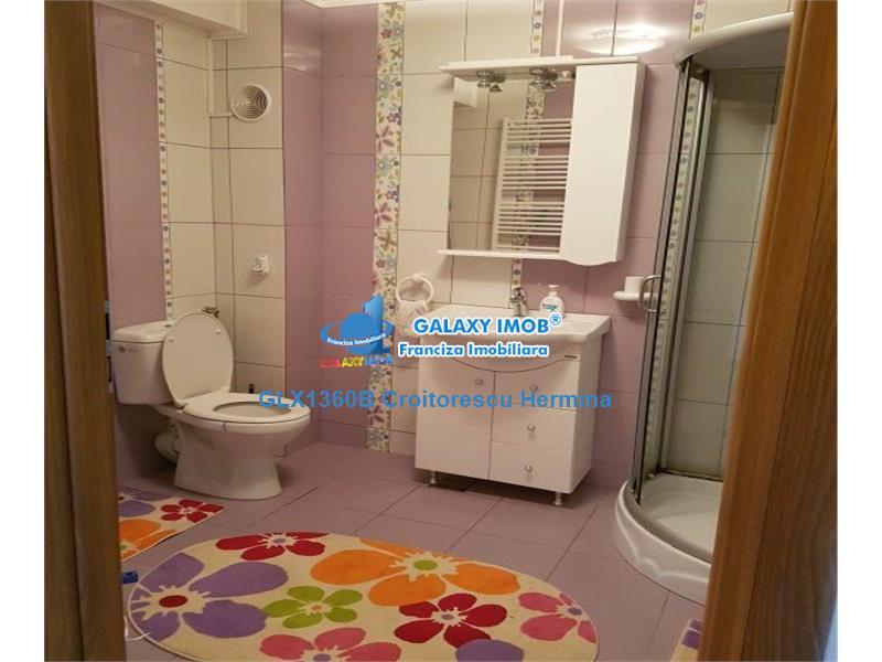 Vanzare apartament 3 camere Ghencea