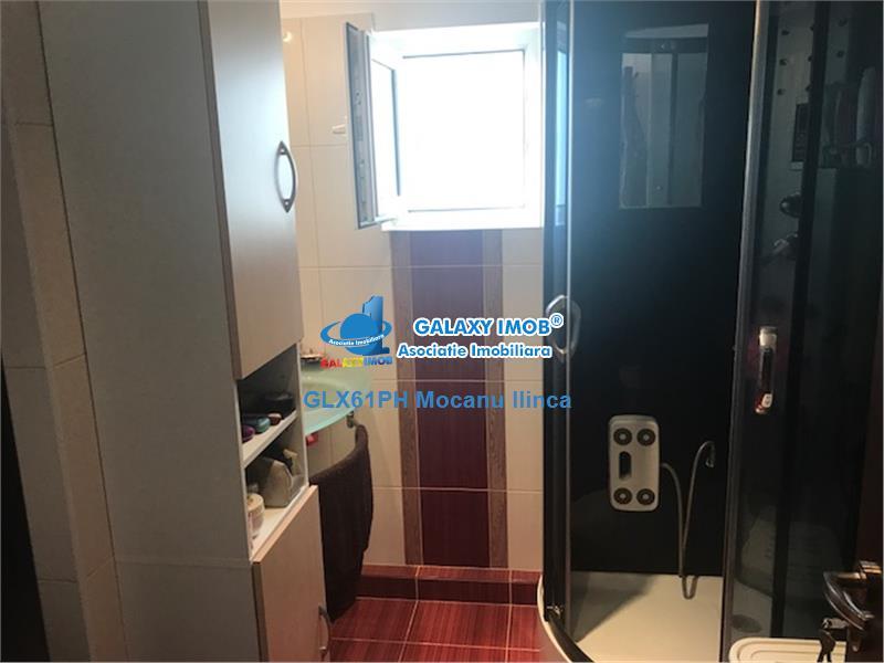 Vanzare apartament 3 camere, in Ploiesti, zona Paltinis